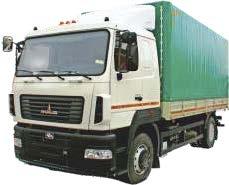 Трактор МТЗ-920: технические характеристики, фото, цена.
